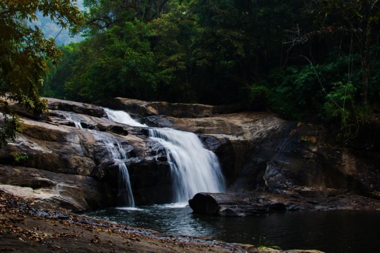 waterfallphoto