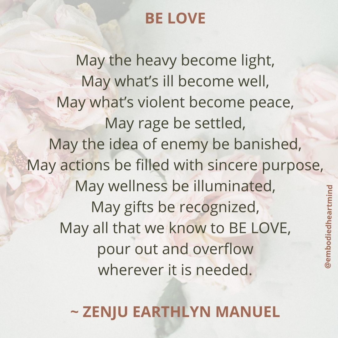 BE LOVE ~zenju-2