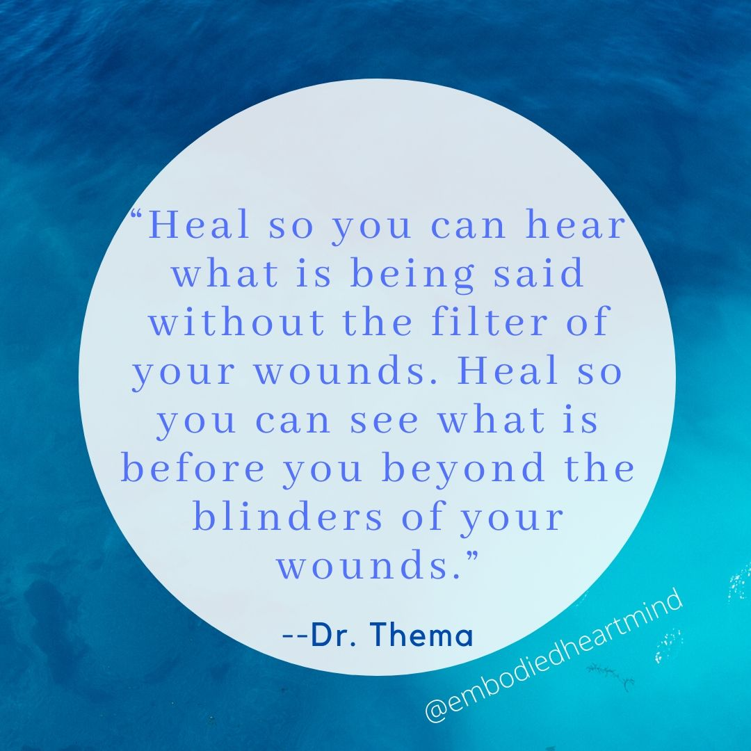 heal-dr.t