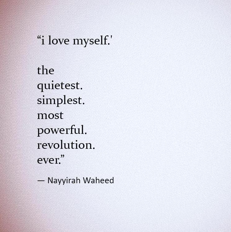 Nayyirah-Waheed-Poem