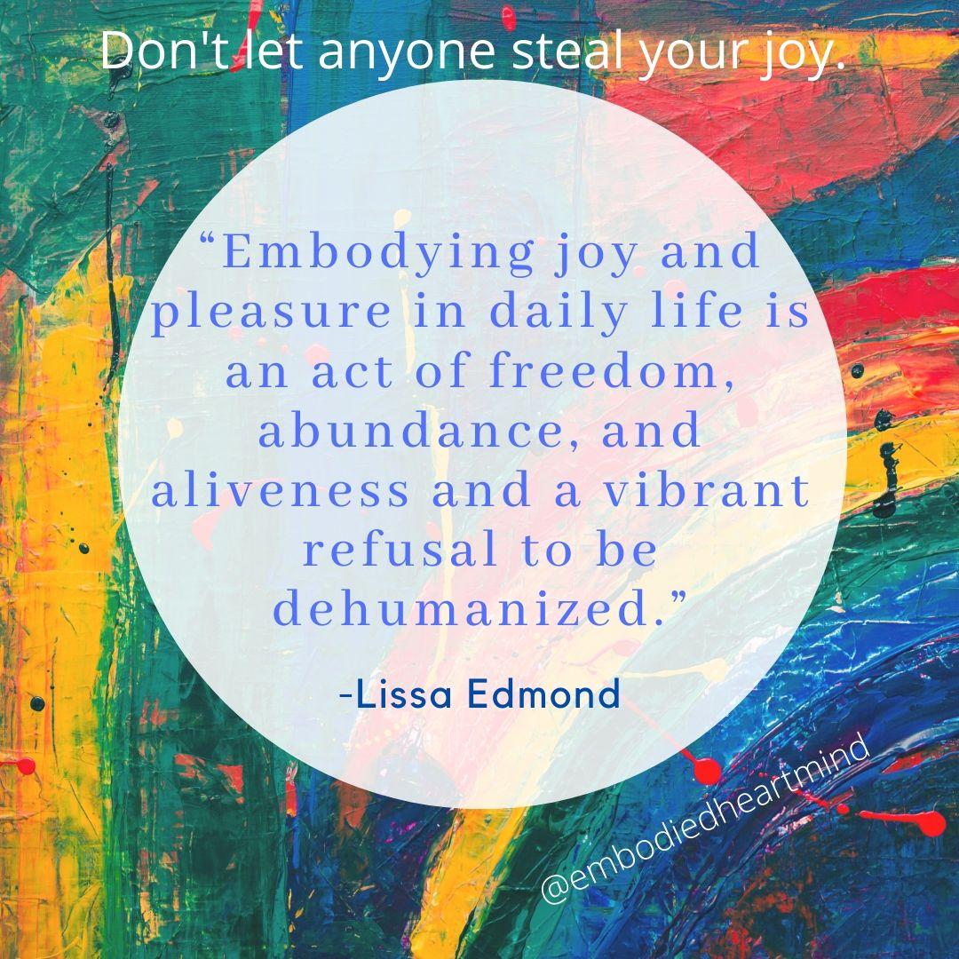 embodying joy-2