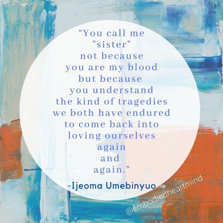 poem no. 4